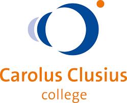 Carolus Clusius College