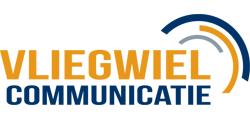 Vliegwiel Communicatie